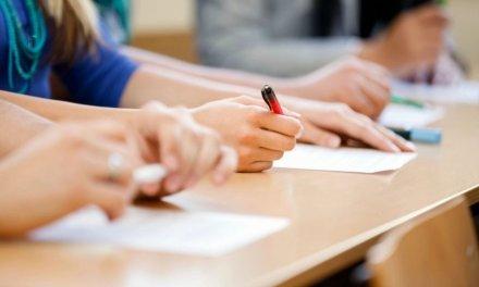 Universidade Corporativa da Saeb realiza cinco cursos EAD em agosto