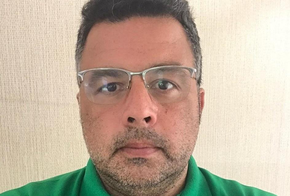 "Manoel Chaves Neto: ""Shopping Jequitibá Ilhéus vai gerar 1200 empregos"""