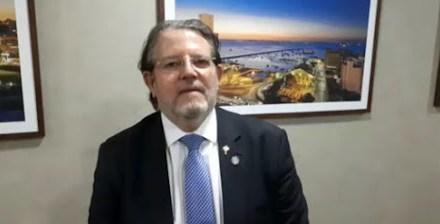 Presidente do Coptrel e do TRE-BA parabeniza Justiça Eleitoral brasileira e aponta próximo desafio: eleições no Macapá