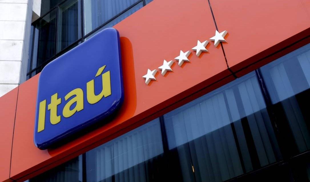 MP acusa banco Itaú de oferta enganosa e cobrança abusiva contra consumidores