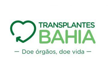 Bahia ocupa a primeira posição em transplante renal no Nordeste entre os meses de janeiro e novembro