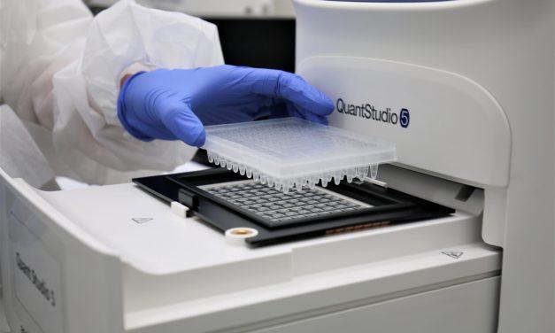 Itabuna registra dois casos da variante P.1 do novo coronavírus e 100 % de ocupação em UTI pediátrica
