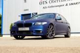 BMW-5-Saphir-matt-1-