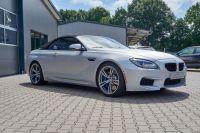 BMW Folie Alu