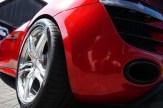 r-8-red-foliert-2