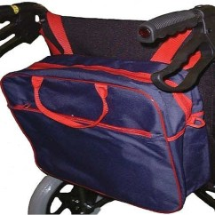 Wheelchair Accessories Ebay Nursery Chair Ikea Shopping Bag Wheelchairs Ots Ltd