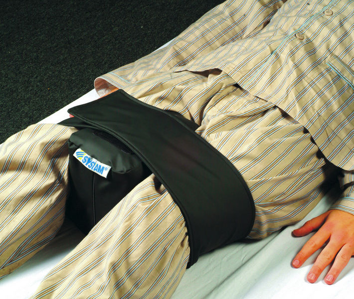 chair leg replacement lycra covers and sashes abduction wedge - positioning aids cushions & pressure relief ots ltd
