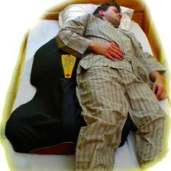Kitchen Aids Dark Walnut Cabinets 30 Degree Positioning Wedge - Cushions ...