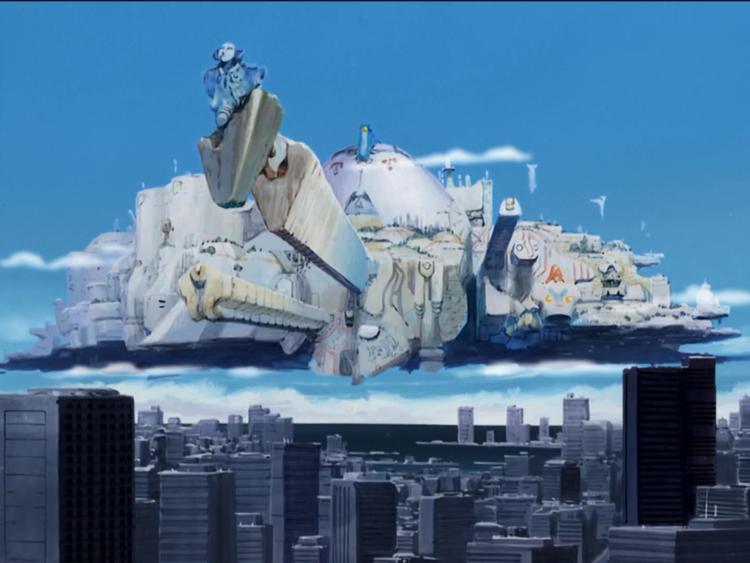 rahxephon-movie-mulian-city