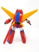 ACE-REDDER-01