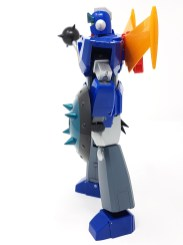 Cobalter-03