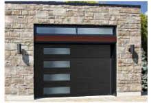 Orleans Garage Door Repair Certified Garage Door Repair Technicians