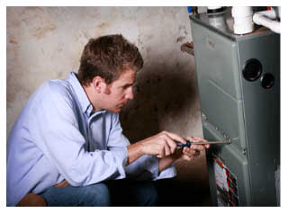 Ottawa Furnace Repair