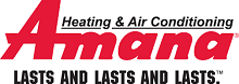 Amana Ottawa Logo