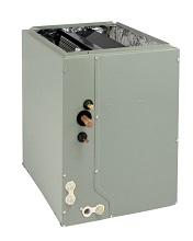 American Standard Fan Coil Systems Ottawa