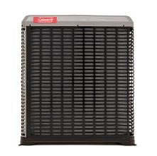 Coleman Split System Air Conditioners Ottawa