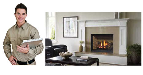 Continental Gas Fireplace Prices Ottawa Sales Installation Prices