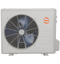 Payne Ductless Mini Split Systems Ottawa