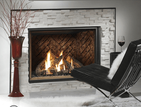 Ottawa Gas Fireplace Installation Contractors Gas