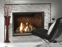 Ottawa Gas Fireplace Installation Contractors Gas ...