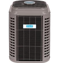 Keeprite Central Air Conditioner Prices Ottawa
