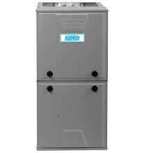 Keeprite Gas Furnace Prices Ottawa