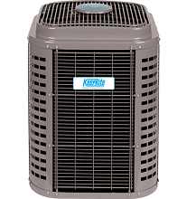 Keeprite Heat Pump Prices Ottawa