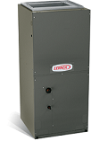 Lennox Ottawa Variable Speed Air Handlers