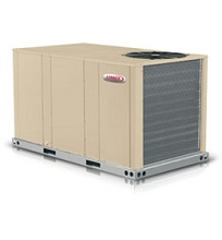 Lennox Ottawa Gas Electric Packaged Units Ottawa