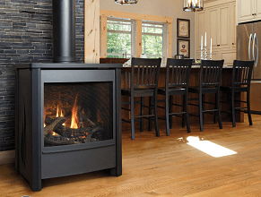 Gas Fireplace Inserts Prices Ottawa Kingsman Fireplaces Inserts