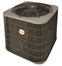 Payne Heat Pump Prices Ottawa