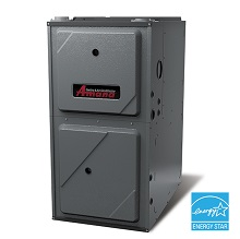 Amana Top Rated Energy Efficient Gas Furnace Ottawa