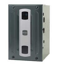 American Standard Top Rated Energy Efficient Gas Furnace Ottawa