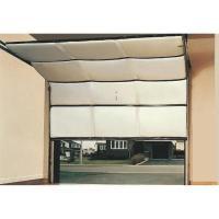 TAGO Garage Door Insulation Blanket Kit - Home Depot ...