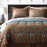 Westland Bed
