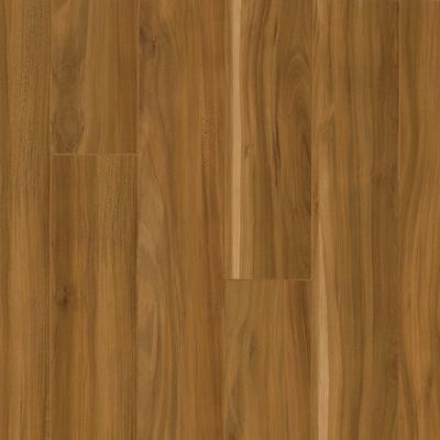 Laminate Flooring: Home Depot Videos Laminate Flooring