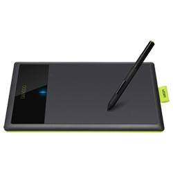 Wacom Bamboo Splash Pen Tablet (CTL-471M) - Black - Future Shop - Ottawa