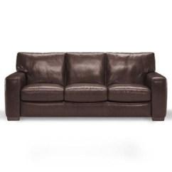 Sofa Bed Canada Sears Beautiful Sofas Sydney Natuzzi Editions™ 'enzo' Modern - Ottawa