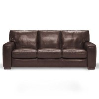 Natuzzi Editions 'Enzo' Modern Sofa - Sears Canada - Ottawa