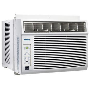 Danby 6000 BTU Window Air Conditioner Costco Ottawa