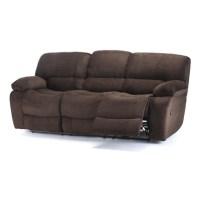 sofa recliner sears cheers ii reclining sofa sears canada ...