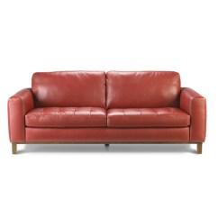 Sofa Bed Canada Sears Smaller Sofas Natuzzi Editions™ Lucera Ii' - Ottawa