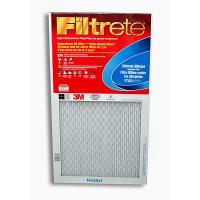 Filtrete 3M Filtrete 14x25 Ultimate Allergen Reduction ...