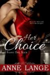 ORWA-Anne-Lange-Her-Choice-1