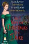 ORWA-Ashlyn-Macnamara-Christmas-Duke