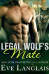 ORWA-Eve-Langlais-Legal-Wolfs-Mate