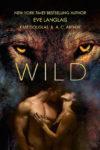 ORWA-Eve-Langlais-Wild