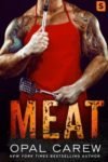 ORWA-Opal-Carew-Meat