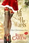 Ruby-Carew-Christmas-Eve-Ottawa