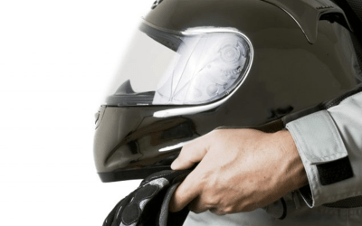 How to Choose a Motorcycle Jacket